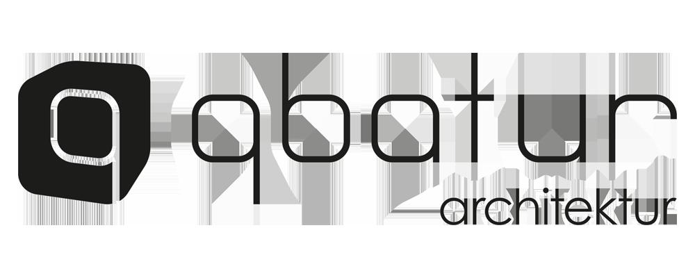 Gründung von qbatur Architektur